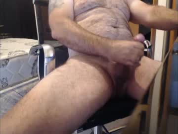 here4you80 chaturbate webcam show