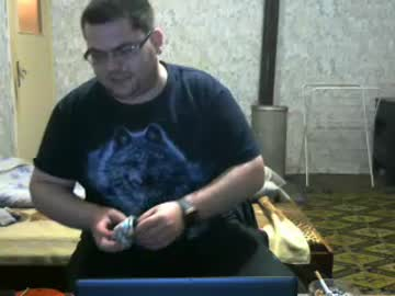 stefan90pt private from Chaturbate