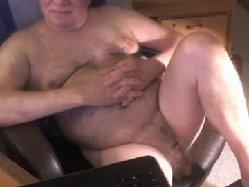 gary6688d chaturbate video with toys