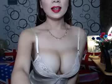 kitty_kellytsx nude record