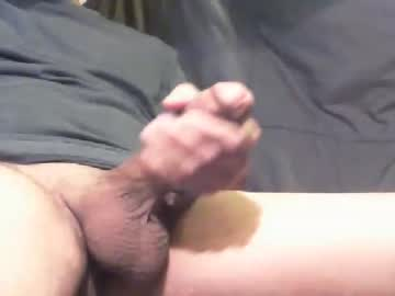 bangmydrum public webcam from Chaturbate