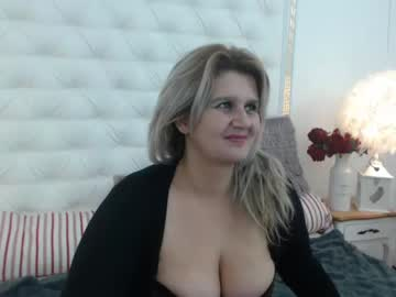 ladycory record public show video from Chaturbate.com