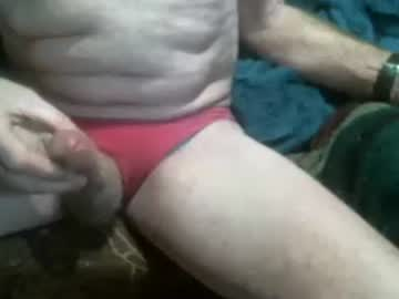 zipppperrr record private show from Chaturbate.com