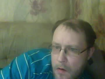 peskaric public webcam from Chaturbate