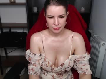 angelique_marquise