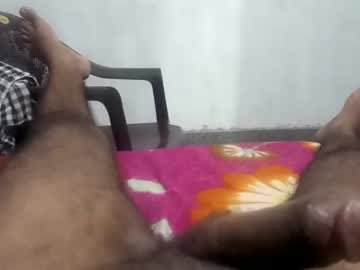 kundikali123 chaturbate blowjob show
