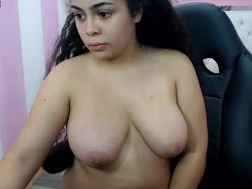 emilyhass record blowjob show from Chaturbate