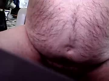 fredjenl private XXX video from Chaturbate.com
