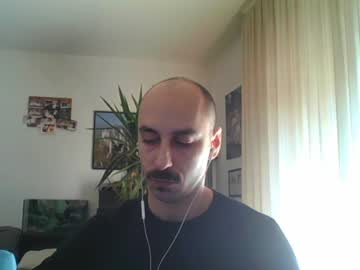 papasito_cum4u record video from Chaturbate