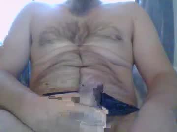 06northman cam video