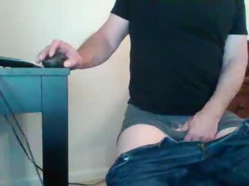 0nmyway cam video from Chaturbate