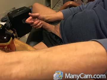kev_277 record blowjob video