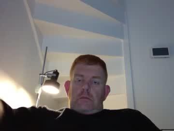 bigredmike chaturbate webcam