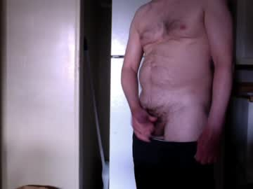 mr_shnake_cock webcam video