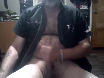 nbdyspcl record webcam show from Chaturbate