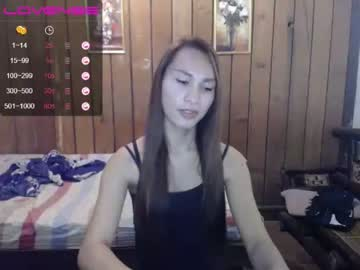 janeth1991 chaturbate video with toys
