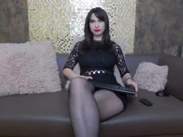 queenserenne chaturbate webcam video