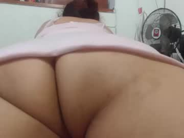 analqueen3xx record show with cum from Chaturbate.com