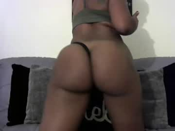 all_booty chaturbate cam show