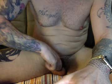 beaucifer private sex video from Chaturbate