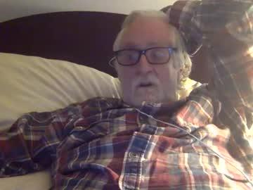 silverliam webcam video