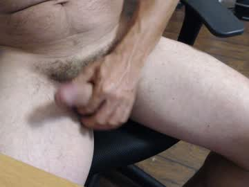 big_balls_oo record webcam video from Chaturbate