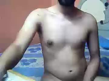 medo8go private webcam
