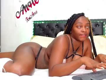 nicoleth18 private XXX video from Chaturbate.com