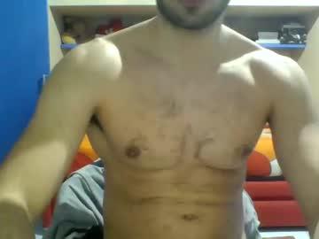 vincenzosicyli chaturbate nude