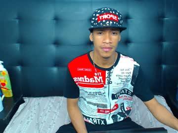 dirty_latin_guy chaturbate video