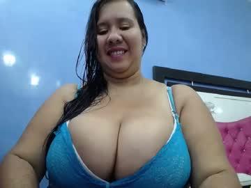 amazingboobs_ chaturbate private XXX video