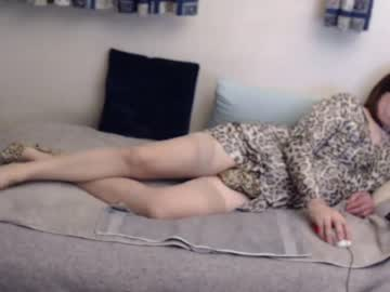 bobbi_tg record private show from Chaturbate.com