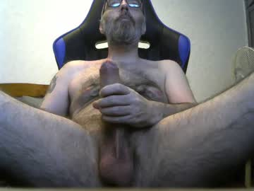 bulllgod record video from Chaturbate.com