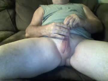 oldieolson chaturbate private