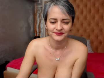 naughty_gloria video from Chaturbate.com