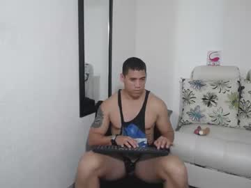 codyjhous private sex video from Chaturbate