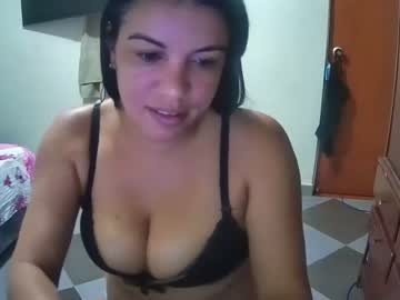 moon_kinky_ blowjob video from Chaturbate