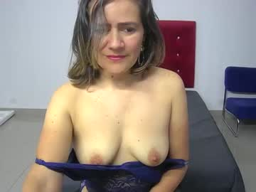 sexyangel40 private webcam from Chaturbate