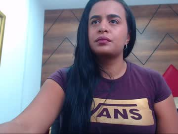 _kataleya1 record video with dildo from Chaturbate