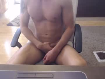 sexandsexy1999 public webcam video from Chaturbate
