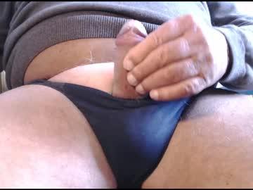 freddy1x2 chaturbate private sex video