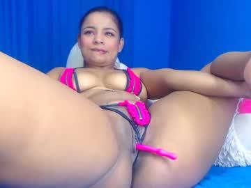 jessica_morgan blowjob video