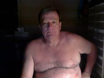 per4mance59 record webcam show