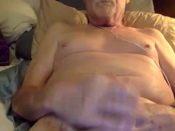 silverliam blowjob show from Chaturbate.com