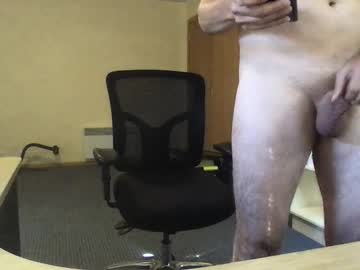 maleslavepw record private XXX video from Chaturbate.com