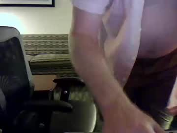 checkinout46 record public webcam from Chaturbate
