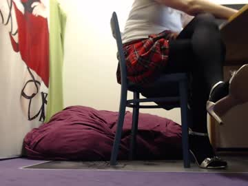 chris_hot73 record private show video from Chaturbate