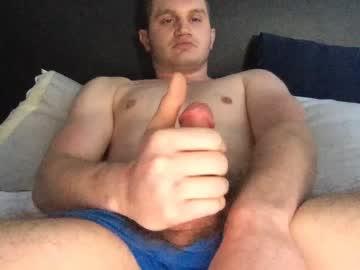 hotcock101111