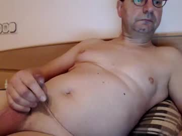 mmx655 chaturbate private show