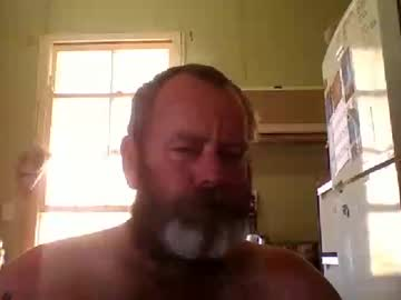micksdick2 webcam video from Chaturbate